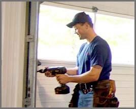 Wonderful Las Vegas Garage Door Repair